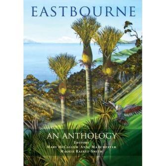 Eastborne cover