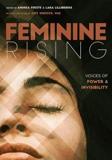 FEMININE+cover